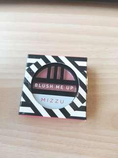 Blush Me Up by Mizzu