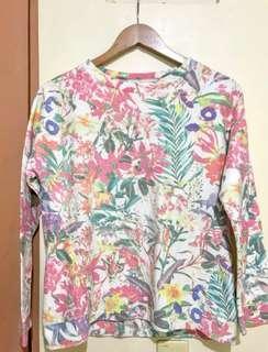 GTW Sweatshirt