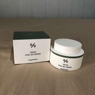 Hyal moisturizer