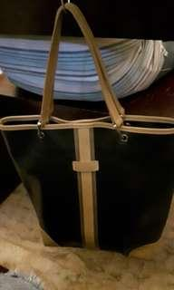 Authentic LONGCHAMP Tote Bag @ P2000