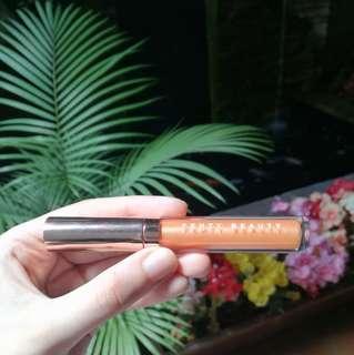 🆕 Fenty Beauty Summer Daze Lip Luminizer/Gloss: Bilingual #PRECNY60