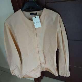 Dara blouse