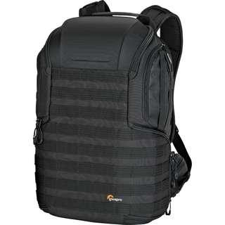 🚚 Lowepro PROTACTIC 450 AW II Camera bag (Black)