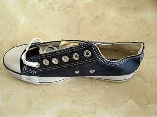 converse (inspired) shoes INSTOCK