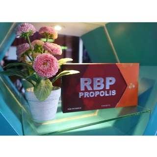 RBP Propolis