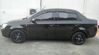 CASH RM11500