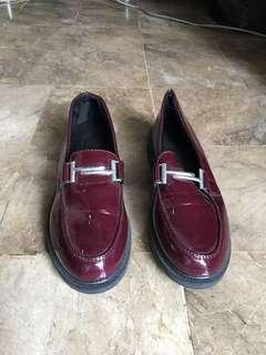 SALE!!! H&M Loafers