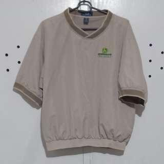 Vintage Brand Golf Sweater Shirt for Sale!