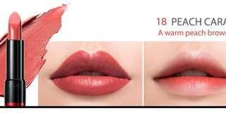 (NEW) Clio Rogue Heel Lipstick