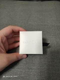 🚚 PANDORA盒子
