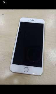 iPhone6s.plus.32G.金色.85新