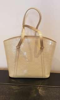 Sale Authentic Louis Vuitton Vernis