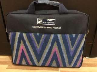 Laptop Bag/Office Bag