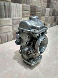 Suzuki Belang R150 Carburetor