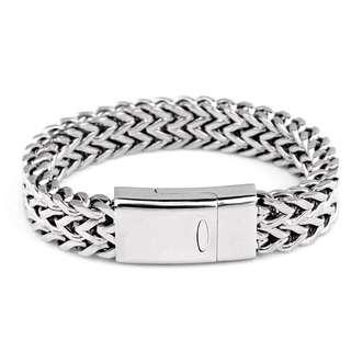🔥🔥 HYPE STAINLESS STEEL Bracelet