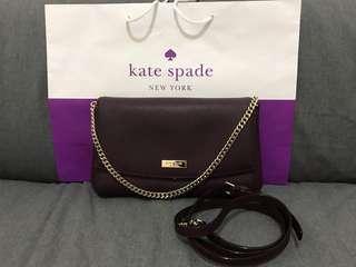 SALE !! Kate Spade Sling