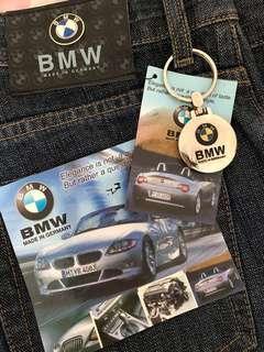 BMW Top Quality Jeans