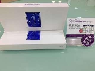 Ashiyaroyal Essence日本凍齡技術收緊去斑胎盤幹細胞權威