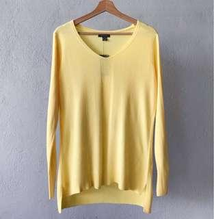NWT Primark Knitted Top