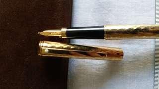 Sheaffer USA fountain pen