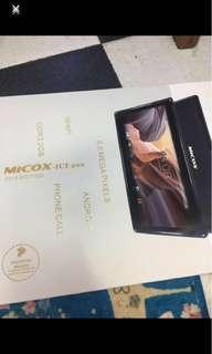 Micox Ice pro