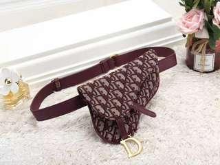 Pouch / Sling Fashion Bag
