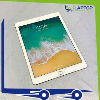 APPLE iPad Air 2 (WiFi+Cellular) 128GB Gold [Preowned]