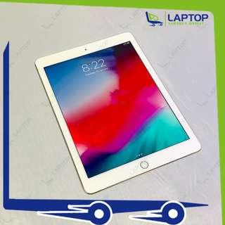 APPLE iPad Air 2 (WiFi) 64GB Gold [Preowned]