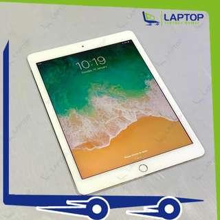 APPLE iPad Pro 9.7 (WiFi+Cellular) 128GB Silver [Preowned]