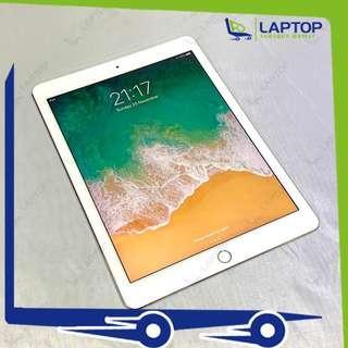 APPLE iPad Pro 9.7 (WiFi) 32GB Silver [Preowned]