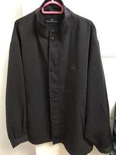 Balenciaga Paris 男士外套