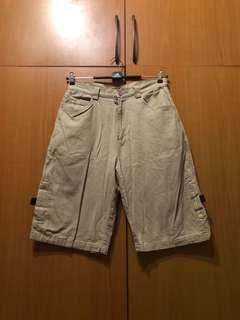 🚚 Quicksilver 短褲30腰