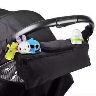 Baby Stroller Organizer Latest Design