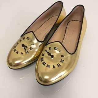 charlotte olympia 37號
