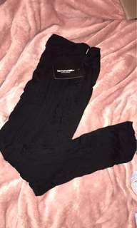 PLT leggings