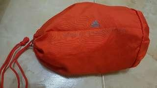 Repriced!!!! Authentic Adidas x Stella McCartney sports tote bag