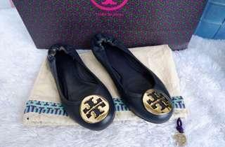 Tory Burch Reva Shoes