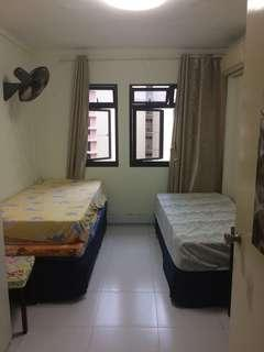 Common Room in Yishun for Rent