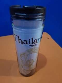 tumbler starbucks Thailand