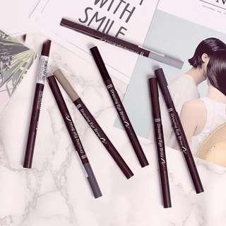✨INSTOCK! Etude House Drawing Eye Brow Pencil