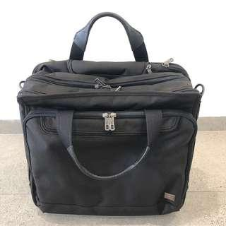 Victorinox Trolley Bag
