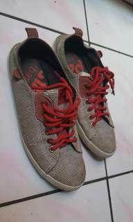 Keds sneakers shoes sepatu