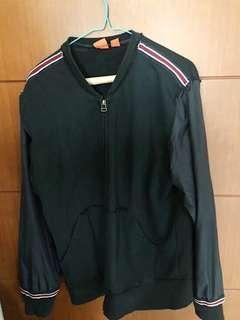 Hugo Bos Jacket