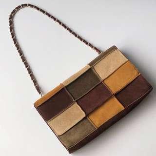 Ladies Handbag Women Bag Shoulder Handbag Fashion Bag Ladies bag Shoulder Bag Sling Ladies Handbags Shoulder Women Sling Bag G2000