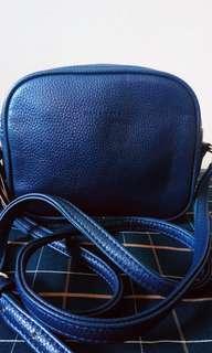Bana Bana crossbody bag