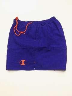 Champion Shortpants