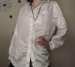 YOU IN MIND BLOUSE