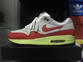 Nike Air Max 1 3.26
