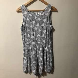 Cotton On Romper