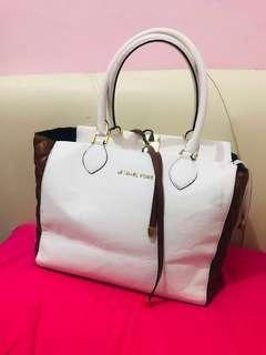Michael Kors Bag 😱‼️‼️😍♥️